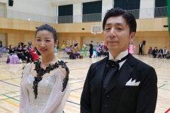 プラチナ・ダイヤモンド戦 入賞